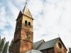 Maris Stella - church exterior. (3)