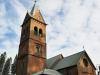 Maris Stella - church exterior. (4)