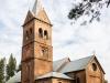 Maris Stella - church exterior. (5)