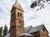 Maris Stella - church exterior. (6).
