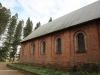 Maris Stella - church exterior. (7).