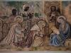 Maris Stella - church interior memorabilia (1)