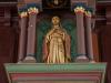 Maris Stella - church interior memorabilia (4)
