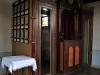 Maris Stella - church interior memorabilia (6)