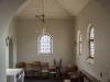 Maris Stella - church side chapel