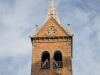 Maris Stella - church spire (5)