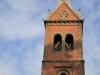 Maris Stella - church spire (6)