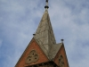 Maris Stella - church spire (8)