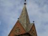 Maris Stella - church spire (8)