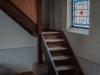 Maris Stella - church stairs (1)