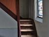 Maris Stella - church stairs (3)