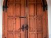 Maris Stella -  front door. (1)