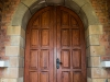 Maris Stella -  front door. (2.) (1)