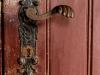 Maris Stella -  front door. (2.) (2)