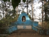 Maris Stella - grotto (1)