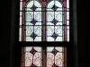 Maris Stella - stain glass windows (10)