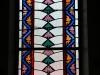 Maris Stella - stain glass windows (11)