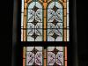 Maris Stella - stain glass windows (12)