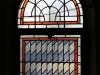 Maris Stella - stain glass windows (14)