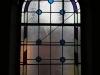 Maris Stella - stain glass windows (15)