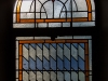 Maris Stella - stain glass windows (16)