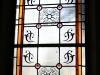 Maris Stella - stain glass windows (17)