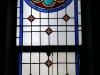 Maris Stella - stain glass windows (3).