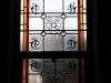 Maris Stella - stain glass windows (3)