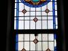 Maris Stella - stain glass windows (4).