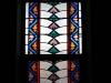 Maris Stella - stain glass windows (6)