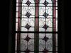 Maris Stella - stain glass windows (7)