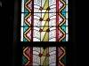 Maris Stella - stain glass windows (8)