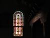 Port Shepstone - St Faiths - Maris Stella 1909  - S 30.39.33 E 30.23.51 Elev 274m (13)