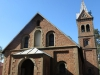 Port Shepstone - St Faiths - Maris Stella 1909  - S 30.39.33 E 30.23.51 Elev 274m (14)