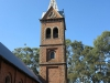 Port Shepstone - St Faiths - Maris Stella 1909  - S 30.39.33 E 30.23.51 Elev 274m (15)