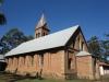 Port Shepstone - St Faiths - Maris Stella 1909  - S 30.39.33 E 30.23.51 Elev 274m (17)