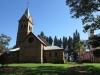 Port Shepstone - St Faiths - Maris Stella 1909  - S 30.39.33 E 30.23.51 Elev 274m (20)