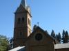 Port Shepstone - St Faiths - Maris Stella 1909  - S 30.39.33 E 30.23.51 Elev 274m (21)