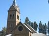 Port Shepstone - St Faiths - Maris Stella 1909  - S 30.39.33 E 30.23.51 Elev 274m (3)