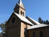 Port Shepstone - St Faiths - Maris Stella 1909  - S 30.39.33 E 30.23.51 Elev 274m (5)