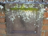 Port Shepstone - St Faiths - Maris Stella 1909  - S 30.39.33 E 30.23.51 Elev 274m (6)