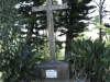 Port Shepstone - St Faiths - Maris Stella 1909  - S 30.39.33 E 30.23.51 Elev 274m (8)