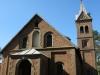 Port Shepstone - St Faiths - Maris Stella 1909  - S 30.39.33 E 30.23.51 Elev 274m (9)