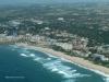 Margate Main Beach (3)