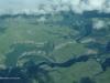 Oribi Umzimkulwana River