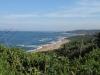 hibberdene-views-south-to-umzumbe