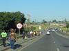 marburg-road-n2-to-harding-1