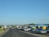 marburg-road-n2-to-harding-2