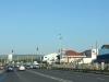 marburg-road-n2-to-harding-3