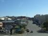 port-shepsone-aitken-street-sheppie-plaza